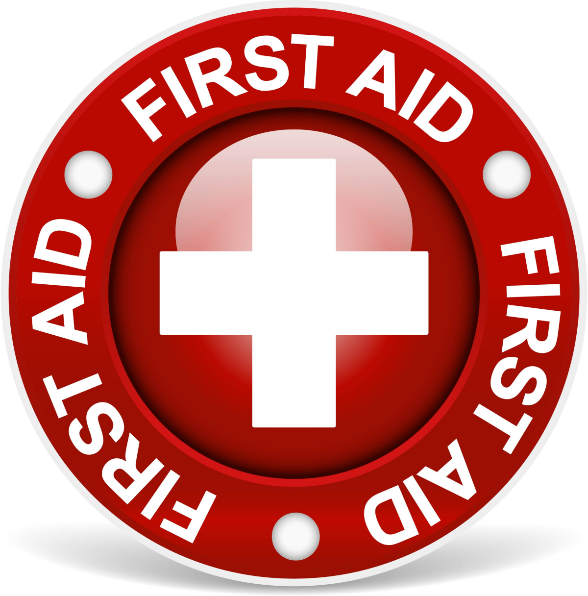 First Aid & CPR Class