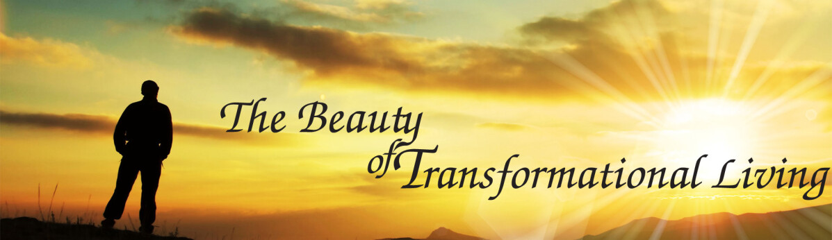 Night of Prayer - The Beauty of Transformational Living   Grace