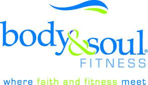 Body & Soul Fitness Classes